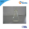 LED liquid silicone rubber for tackifier for molding silicone rubber