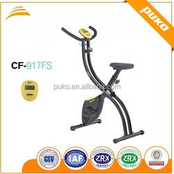 children hammer strength sport gym equipment