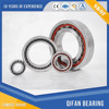 FAG and other brand Angular contact ball bearing 7003 ACD