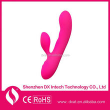 china Manufacturer made medical grade silicone sex toys inflatable