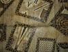 style real wax hollandaise African wax fabric
