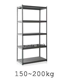rd-6-warehouse-shelves-storage-rack_07