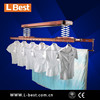 Remote Control Multifunctional Electric Clothes Rack