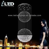 Hotsale Beautiful design wire chandelier