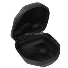Carrying digital camera case,Waterproof EVA Case For Sport Camera ,Video Bags