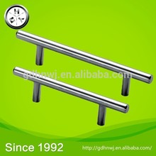China Factory factory price sliding glass shower door handles