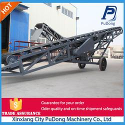Good performance durable conveyor roller chain