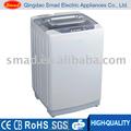 Totalmente automático mini lavadora/lavadora y secadora
