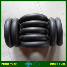Own factory motorcycle inner tube 3.00-18