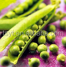 frozen green pea asian fruits and vegetables
