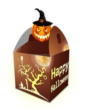 halloween item art and craft decoration craft paper lampshades