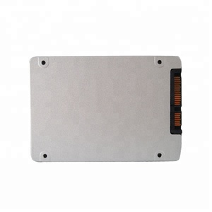2,5 pollici SATA3 MLC 128gb ssd hard disk esterno