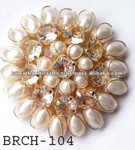 brooches wholesale
