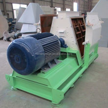 2015 feed commercial corn grinder machine