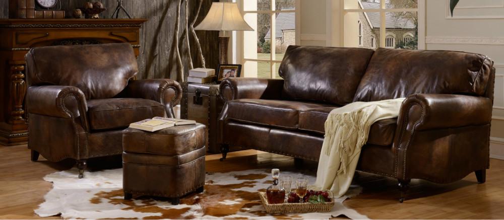 reveted belge canap en cuir vintage meubles de salon id de produit 500004473467. Black Bedroom Furniture Sets. Home Design Ideas