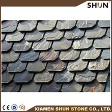 hot sale wholesale slate tile roofing slate tile