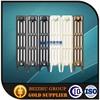 High Quality Grey Cast Iron heating radiator TZ745/645/445