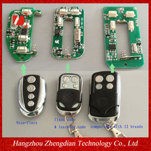 wireless universal tv remote control codes for panasonic tv ON/OFF