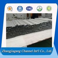 Aluminum Seamless Tube&Aluminum Weight per Meter&Aluminum Tent Poles