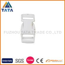 Practical Adjustable Plastic Buckle For Belt