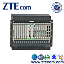 Made in China Wholesale SDH/MSTP Optical Transport Equipment