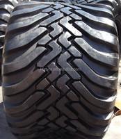 agrculture flotation tire 48x31.00-20