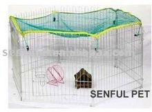 Pet Kennel, Pet Cage, Dog Metal Cage