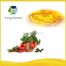 Bulk Tomato Seed Oil for Pharmaceutical Use /Herbal Extract /Essential Oil