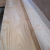/product-gs/trade-assurance-linyi-factories-manufacturing-types-of-natural-wood-veneer-60246050036.html