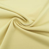 anti uv single jersey milk silk fabric for swimming,sportswear