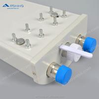 806-960MHz 15dbi Adjustable Electrical Downtilt Base Station Antenna