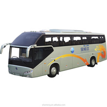 PASSENGER BUS SLK6120AK
