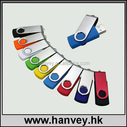 Custom Pendrive 1GB 4GB 8GB 16GB 32GB 64GB 128GB 256GB USB with your logo