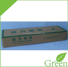 Custom Printed Cardboard Corrugated Carton Paper Shipping Box