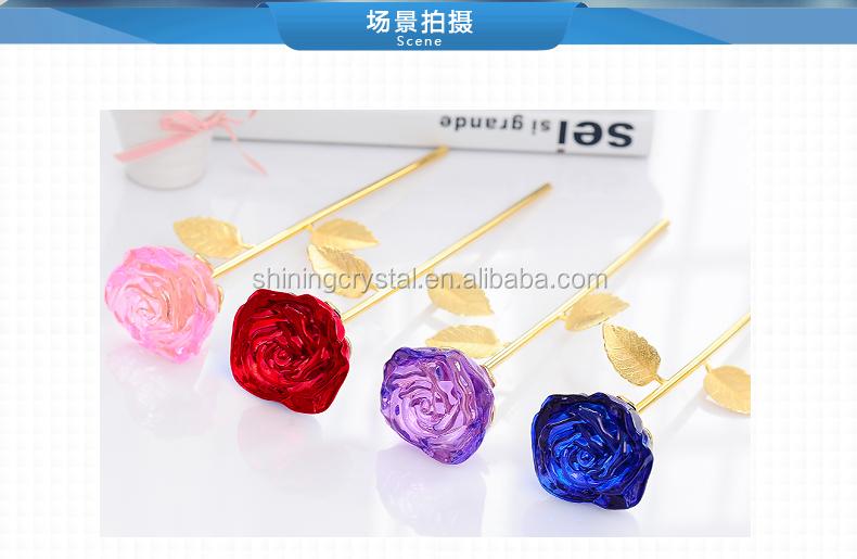 crystal rose 05.jpg