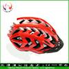 innovative products best motorcycle helmet