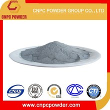 Zn99.5% Zinc Zn Powder dust