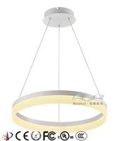 pendant ceiling rose led tom dixon lights&led round droplight lamp