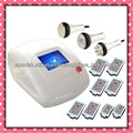 Máquina de cavitación ultrasónica RF 40K/cavitación ultrasónica (S006)