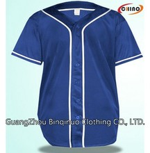 Hot Selling Blue Jays Jersey Baseball Jersey Wholesale
