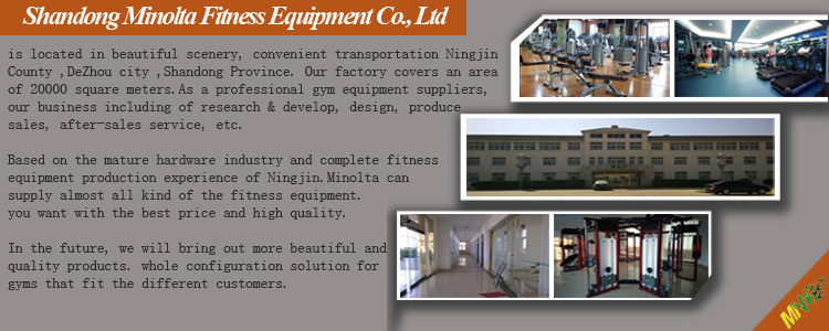 Functional trainer commercial gym equipment/training equipment /fitness machines