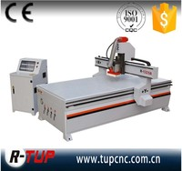 R-1325A italy Discount price 3D CNC router/Wood cutting machine for solidwood,MDF,aluminum,alucobond,PVC,Plastic,foam,stone