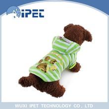 2015 New style durable newfoundland dog clothes