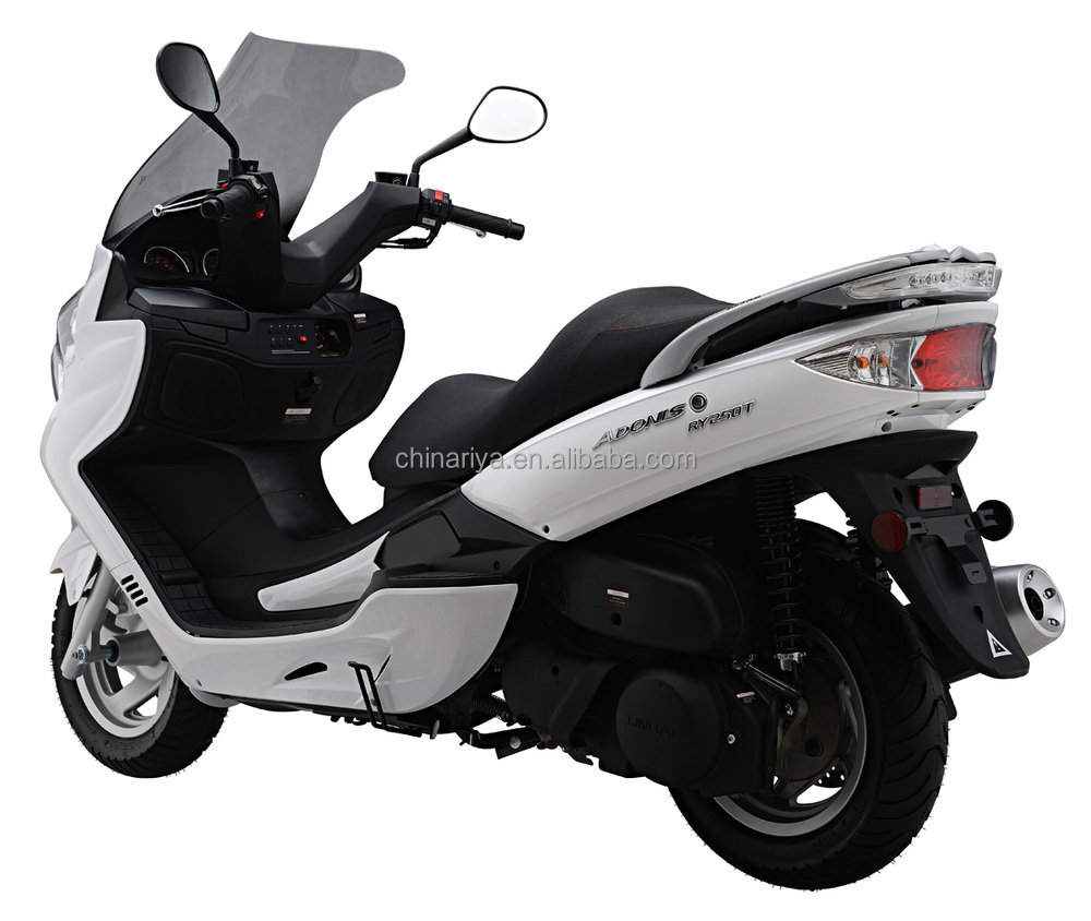 125cc 250cc 300cc with eec approved exclusived scooter motorcycle from riya motor buy. Black Bedroom Furniture Sets. Home Design Ideas