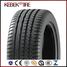 18 inch passenger car tire hot sale in Canada
