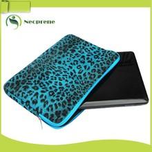 OEM Business Neoprene Laptop Bag for Lady