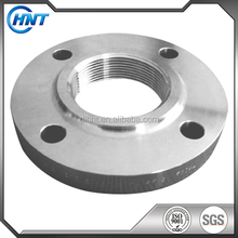 Professional 6 inch stainless steel pipe flange