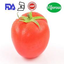 lycopene powder tomato extract/lycopene softgel