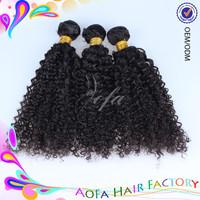 One donor beautiful 7A grade wholesale malaysian 100% raw human hair