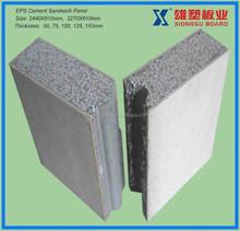 Easy installion soundproof ,fireproof lightweight Wood Grain Interior PVC Walls Panels